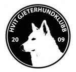 Hvit Gjeterhundklubb